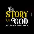 The Story of God with Morgan Freeman / Season 3 Promo. Un proyecto de Motion Graphics, Br, ing e Identidad y Animación 2D de Kultnation - 09.01.2019