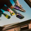 Innvictus. Un proyecto de Publicidad, Cine, vídeo y televisión de Leo Fallas - 23.01.2020