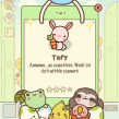 Clawbert. A Video game, Game Design, and Game Development project by Hernan Espinosa - 01.29.2020