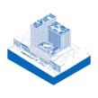 Axonometry. Un proyecto de 3D de BIM it - 31.01.2020