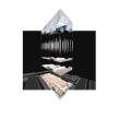 Exploded diagram. Um projeto de Arquitetura e Arquitetura digital de BIM it - 24.02.2019