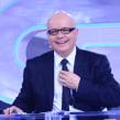 CQC. Un proyecto de Televisión de Marcelo Tas - 04.02.2020