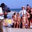 El Turista. Un proyecto de Televisión de Marcelo Tas - 04.02.2020