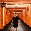 Lifestyle Japón . A Photograph, Portrait photograph, Fine-art photograph, Outdoor Photograph&Instagram photograph project by Rafa Bertorini - 02.05.2020