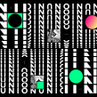 Union Live. A Br, ing, Identit, Graphic Design, Web Design, T, pograph, and design project by The Negra - 02.17.2020