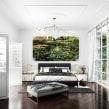 Classical Apartment. Un projet de 3D, Design d'intérieur , et Architecture numérique de Gustavo Correa - 22.02.2020