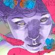 Comodines. Un proyecto de Bellas Artes de Leonardo Gauna - 27.02.2020