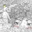 Ilustración editorial. Un proyecto de Ilustración de Leonardo Gauna - 27.02.2020