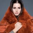Lana Del Rey x Nylon Español. Un proyecto de Fotografía, Fotografía de moda, Fotografía de retrato, Fotografía de estudio y Fotografía digital de Esteban Calderón - 01.09.2015