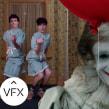 Vfx Redes Sociales. Un proyecto de VFX y Edición de vídeo de Ayo Vega - 18.03.2020