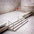 Espacio Miró. Un proyecto de Concept Art de Daniel Arranz Molinero - 27.03.2020