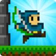 Warcher Defenders. Un projet de Jeux video de Steve Durán - 28.03.2020