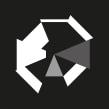 La distancia entre Tu y Yo . Un proyecto de Diseño, Diseño gráfico, Arquitectura de la información, Diseño de la información, Infografía y Concept Art de Jaime Serra Palou - 28.03.2020