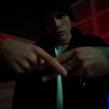 REEBOK - THE UNEXPECTED. Un proyecto de Diseño, Publicidad, Cine, vídeo, televisión, Animación, Postproducción, Edición de vídeo, Realización audiovisual y Postproducción audiovisual de DON PORFIRIO - 14.01.2020