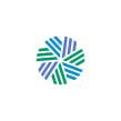 CFA Institute. Um projeto de Design de logotipo de Sagi Haviv - 09.04.2020