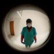 En tiempos de confinamiento.... Un proyecto de Fotografía y Fotografía documental de Manu Torres - 16.04.2020