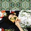 Anunciaçao. Um projeto de Ilustração, Design de moda, Ilustração digital e Ilustração têxtil de Catalina Estrada Uribe - 16.04.2020