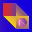 Stay safe. Un proyecto de Diseño, Motion Graphics, Animación y Animación 2D de Darwin Pacheco - 16.04.2020