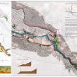 ATAC. Um projeto de 3D, Paisagismo e Desenho de Dx Arquitectos - 16.04.2020