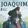 Joaquim - Longa-Metragem. Un proyecto de Cine, vídeo, televisión, Cine y Edición de vídeo de Eduardo Chatagnier - 16.04.2020