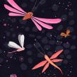 Carapazón (fragmento animado) . Un proyecto de Ilustración, Diseño de personajes, Collage y Animación 2D de Estrellita Caracol - 23.04.2020