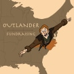 Charity work for The Southern Sassenachs. A Illustration project by Laura Ewing Ferrer - 05.11.2020