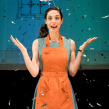 El mundo invisible - Obra de Teatro. Un proyecto de Dirección de arte, Escenografía, Stor y telling de Fito Espinosa - 12.05.2020