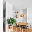 Putxet. Un proyecto de Arquitectura, Arquitectura interior, Diseño de interiores, Decoración de interiores e Interiorismo de Allaround Lab - 01.11.2017