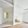 Floridablanca. Un progetto di Architettura, Architettura d'interni, Interior Design, Interior Design e Interior Design di Allaround Lab - 01.05.2019