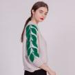 Colección ALCHEMY. Un proyecto de Diseño, Pattern Design y Diseño de moda de la casita de wendy - 13.05.2020
