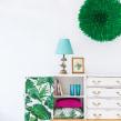Muebles Antic&Chic. Um projeto de Artesanato, Design de móveis, Design de interiores e Decoração de interiores de Antic&Chic - 14.05.2020