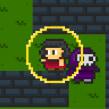 Maze Quest. Un proyecto de Videojuegos de Steve Durán - 20.03.2014