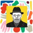 Matisse. Un proyecto de Ilustración vectorial de Sara Tomate - 16.05.2020