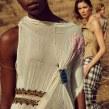 Campaña 10 años Lupe Gajardo. A Fashion Design project by Lupe Gajardo - 05.18.2020