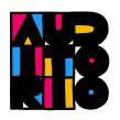 AUDITORIO NACIONAL. Un projet de Design  , et Conception de produits de Marco Colín - 25.05.2020