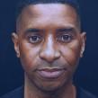 Portraits In Oil (My Portfolio) . Un proyecto de Pintura al óleo de Alan Coulson - 03.06.2020