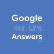 Google Real Life Answers. A Post-production, Cop, writing, Production, Creativit, Filmmaking, Script, YouTube Content Creation, and Edition project by Erica Igue - 05.15.2018