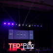El Peor Emprendedor del Mundo, Charla TEDx. A Marketing project by Disruptivo.tv - 07.26.2016