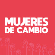 MUJERES DE CAMBIO. A Marketing project by Disruptivo.tv - 03.05.2020