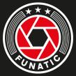 "SONY ESPAÑA ""FUNATICS"". Um projeto de Design de logotipo e Design de moda de Guillermo Molina Fernández - 03.03.2018"
