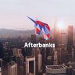 Afterbanks - Spot 2020. A Werbung und Kino, Video und TV project by Juanmi Cristóbal - 08.05.2020