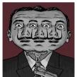 El juego lúgubre . Un proyecto de Cómic de Paco Roca - 25.01.2001