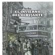 El invierno del dibujante. A Comic project by Paco Roca - 05.26.2010