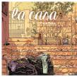 La casa . A Comic project by Paco Roca - 11.27.2015