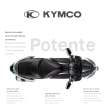 Kymco diseño web (2015). A UI / UX, and Web Design project by Samuel Hermoso - 07.15.2015