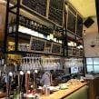 Bodega Bilbao. Um projeto de Design de interiores de Alicia Sanz - 30.07.2018