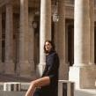 Celebrities, Influencers, Models, Athletes.... Un proyecto de Fotografía y Fotografía de retrato de Emilia Brandão - 21.07.2020