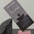 Cuna de Piedra. Un proyecto de Diseño, Br, ing e Identidad, Packaging y Naming de VVORKROOM - 23.07.2019