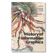 HISTORY OF INFORMATION GRAPHICS. A Design, Graphic Design, Information Architecture & Information Design project by Julius Wiedemann - 07.23.2020