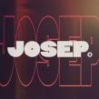 New LOGO - JOSEP. Un proyecto de Motion Graphics, Tipografía y Diseño de logotipos de Josep Bernaus - 27.07.2020